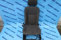 Passenger seat Ford Transit Connect 2002, RHD