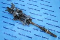 Steering column Ford Transit Connect 2002