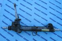 Steering rack Ford Transit Connect 2002, RHD