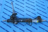 Steering rack Ford Transit Connect 2006, RHD