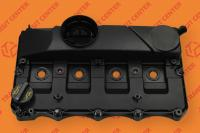 Valve cover Ford Transit 2006, 2.2 TDCI Trateo
