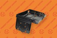 Battery tray Ford Transit 1991 left