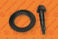 Differential ring and pinion gear Ford Transit 1991-2000 OE