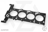 Cylinder Head Gasket Citroen Relay 2006 2 notch