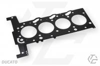Cylinder Head Gasket Fiat Ducato 2006 2 notch