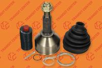 Driveshaft CV Joint outer Ford Transit 2014 Custom 2012 LWB