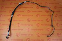 Power steering hose Ford Transit 2014 RWD feed LHD