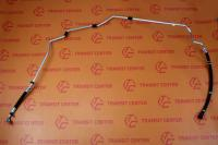 Power Steering Return Hose Ford Transit FWD 2014 Custom LHD