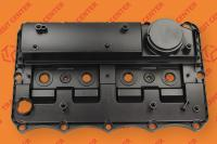 Valve cover Ford Transit 2011 Custom 2.2 TDCI Trateo