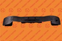 Front bumper reinforcement bar Ford Transit 2014