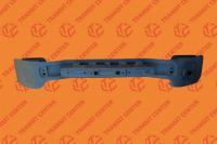 Front bumper reinforcement bar Ford Transit Custom