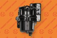 Fuel filter housing Ford Transit 2.2 TDCI 2011