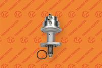 Fuel pump Ford Transit 2.5 Diesel