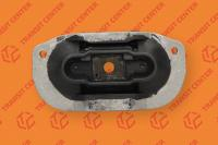 Gearbox support mounting Ford Transit 2014 RWD lower