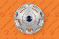 Hubcap 15 inches Ford Transit 2000-2013 OE