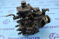Injection pump Ford Transit 1985 Bosch 2.5 Diesel