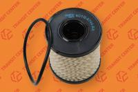 Oil filter Ford Transit 2006