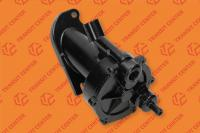 Pump vacum Ford Transit Connect MK1