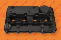 Valve cover Ford Transit 2011 Custom 2.2 TDCI