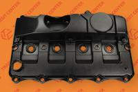 Valve cover Ford Transit 2.4 TDCI MK7 Trateo