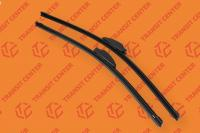 Wiper blades Ford Transit Connect MK1