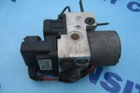 ABS pump Ford Transit 2000-2006 YC152C285CE