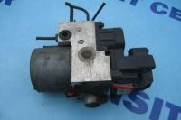 ABS pump Ford Transit 2000-2006 1C152M110AD