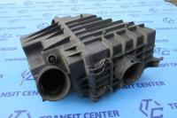 Air filter housing Ford Transit 2.0 2.4 TDCI 2003-2006