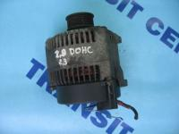 Alternator 100a Ford Transit 2.3 DOHC 2000-2006