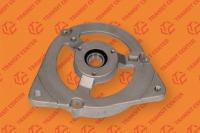 Alternator front cover Ford Transit 1986-1997