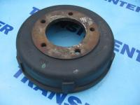 Brake drum 16'' RWD Ford Transit 2000-2006