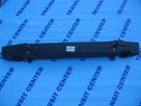 Bumper support Ford Transit 2000-2006