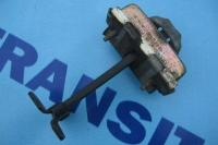 Door check left rear Ford Transit 2000-2013