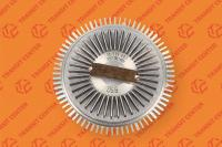 Fan clutch Ford Transit 2.5 TD 1994-2000