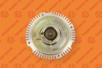Fan clutch Ford Transit 2.5d 1986-2000