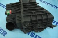 Air filter housing with sensor Ford Transit 2000-2006
