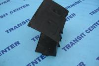 Battery plastic housing transit 2000-2006