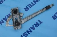 Front window regulator right  Ford Transit 2000-2013