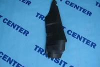 Front wing wheel arch left interior transit 2000-2006