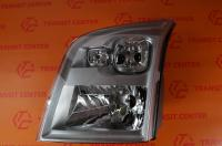 Headlight left electrical Ford Transit 2006-2013