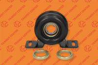 Propshaft center bearing 30mm Ford Transit 1991-2013 Trateo