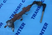 Steering column with ignition transit 2006-2013