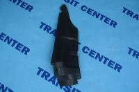 Wheel arch right inside front wing transit 2000-2006