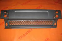 Front bumper middle Ford Transit 2000-2006