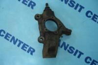 Front right spindle Ford Transit 2006-2013