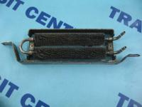 Fuel cooler Ford Transit 2000-2006