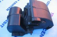 Heater matrix Ford Transit 2000-2006
