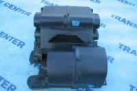 Heater matrix Ford Transit 2006-2013