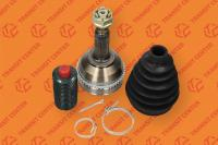 Cv joint Ford Transit 36 teeth - alternative 2004-2006