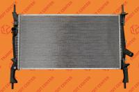 Radiator Ford Transit 2.4 2.2 2006-2013